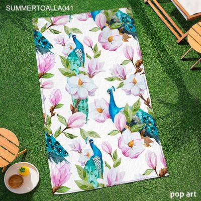 summer-toalla041_orig.jpg