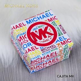 CAJITA MK.jpg