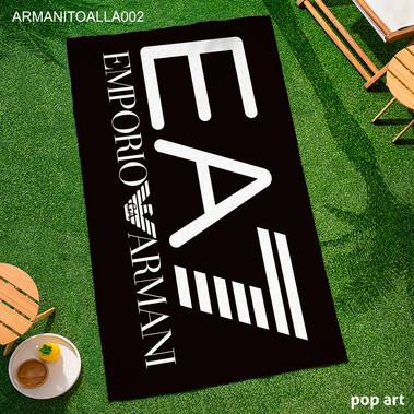 armani-toalla002_orig.jpg