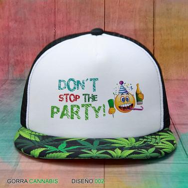 gorra-cannabis040_orig.jpg