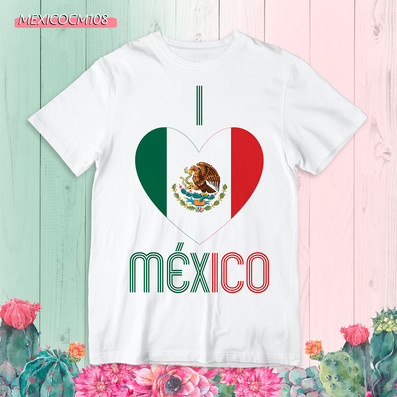 MEXICOCM108.jpg