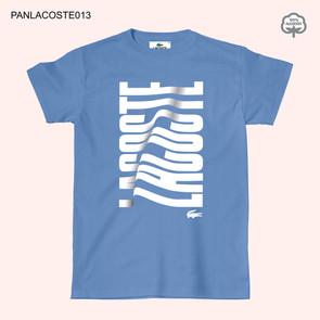 PANLACOSTE013 C.jpg