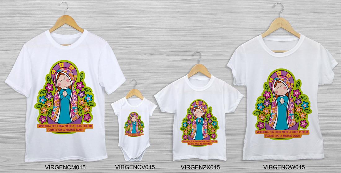 virgen-familiar015_orig.jpg