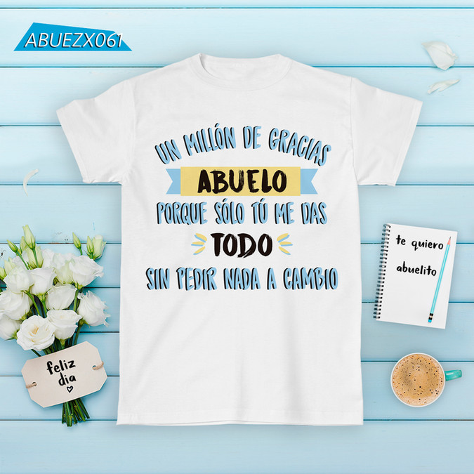 ABUEZX061.jpg