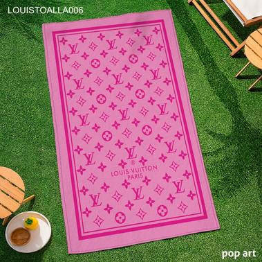 louis-toalla006_orig.jpg