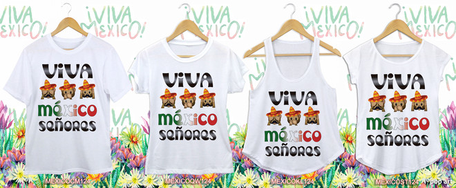 FAMILIAR MEXICO124.jpg