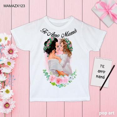 MAMAZX123.jpg