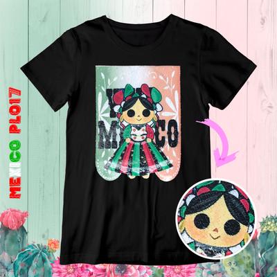 MEXICO PL017.jpg