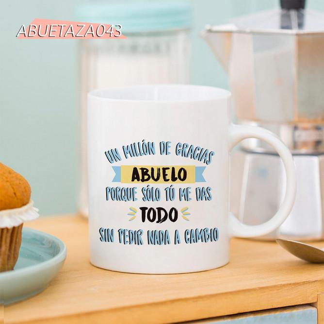 ABUETAZA043.jpg
