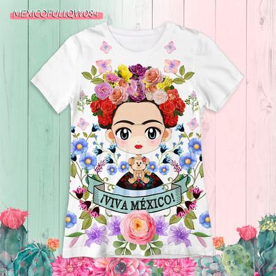 MEXICOFULLQW084.jpg