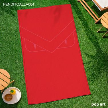 fendi-toalla004_orig.jpg