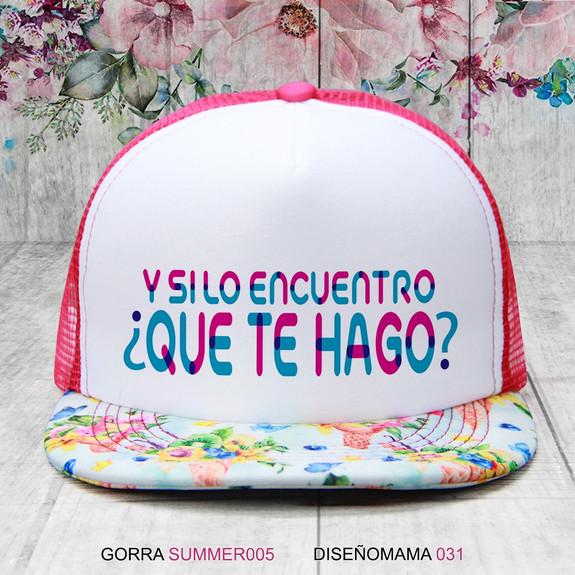 gorra-summer5mama005_orig.jpg
