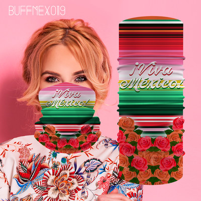 BUFFMEX019.jpg