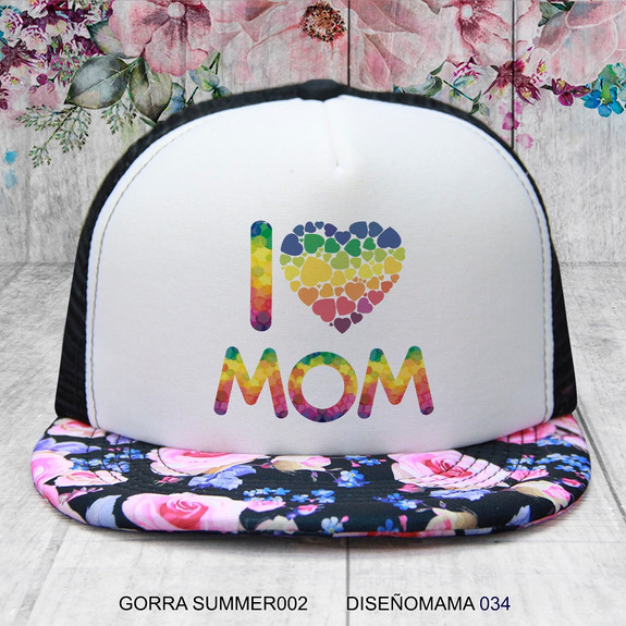 gorra-summer2mama029_orig.jpg