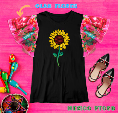 MEXICO PT068.jpg