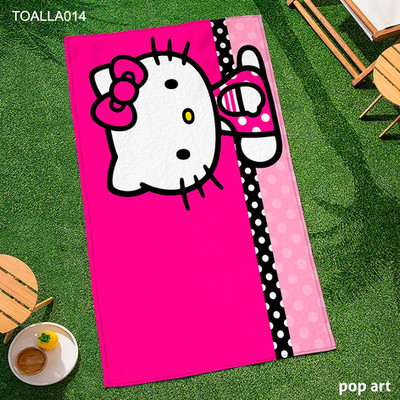 toalla014_orig.jpg