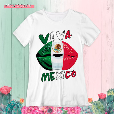 MEXICOQW011.jpg