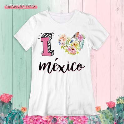 MEXICOQW043.jpg