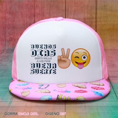 gorra-emojigirl008_orig.jpg