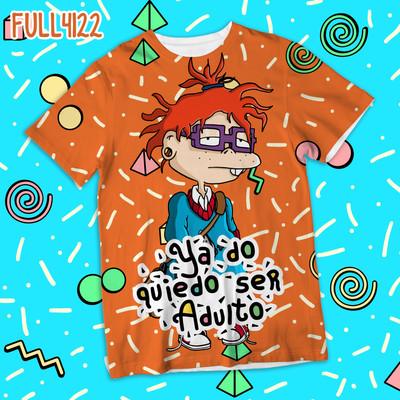 FULL4122.jpg