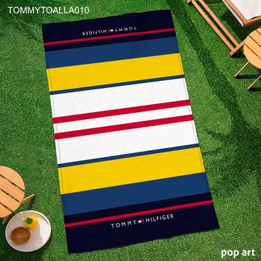 tommy-toalla010_orig.jpg