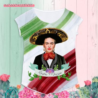 MEXICOFULLST059.jpg