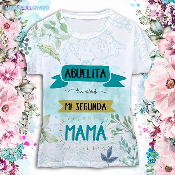 mama-fullqw070_orig.jpg