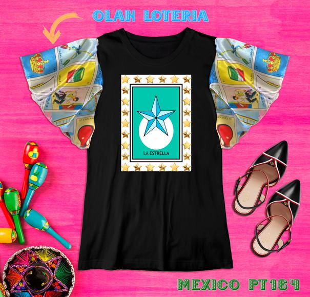 MEXICO PT164.jpg
