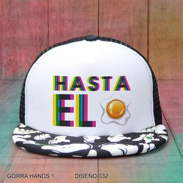 gorra-hands1006_orig.jpg