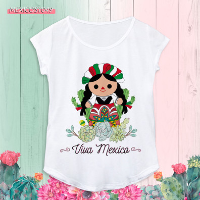 MEXICOST049.jpg