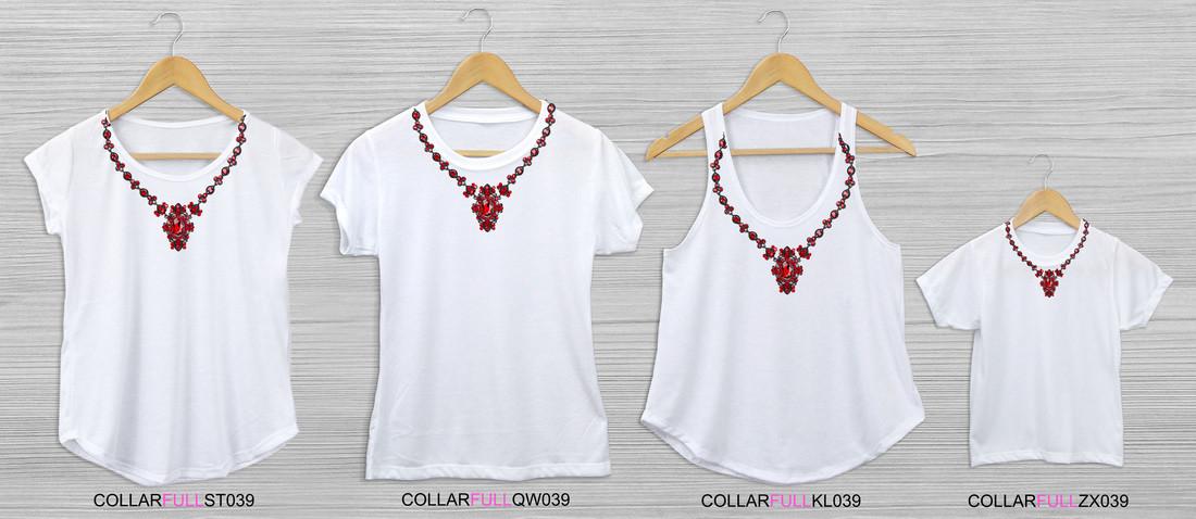 collar-full-familiar-039_orig.jpg