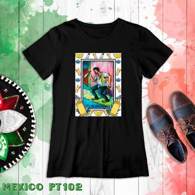 MEXICO PT102.jpg