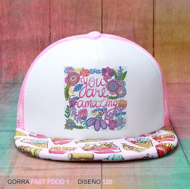 gorra-fastfood009_orig.jpg