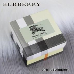 CAJITA BURBERRY 2.jpg