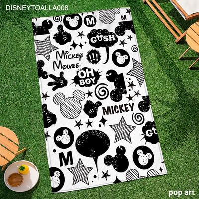 disney-toalla008_orig.jpg