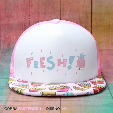 gorra-fastfood030_orig.jpg