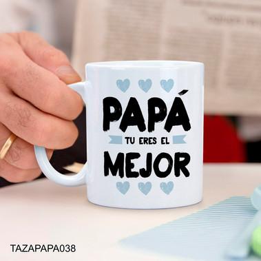 TAZAPAPA038.jpg