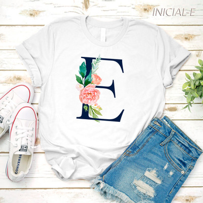INICIAL-E.jpg