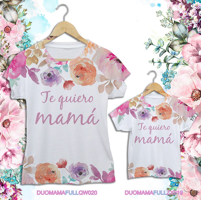 duo-mamafull020-20-19_1_orig.jpg