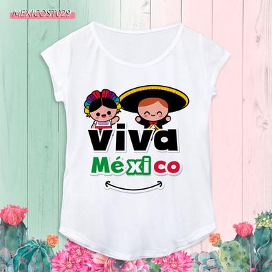 MEXICOST029.jpg