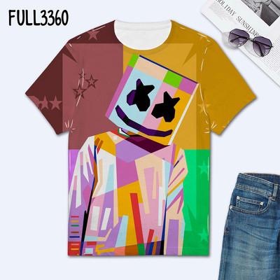 FULL3360.jpg