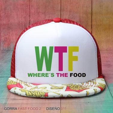 gorra-fastfood2001_orig.jpg