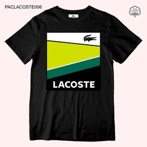 PACLACOSTE006 A.jpg
