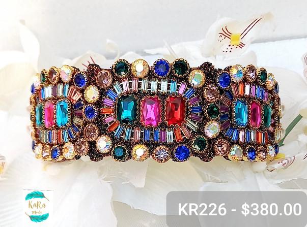 KR226 - $380.00.jpg