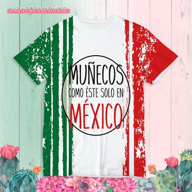 MEXICOFULLCM057.jpg