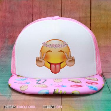 gorra-emojigirl011_orig.jpg