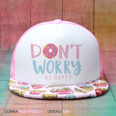 gorra-fastfood028_1_orig.jpg