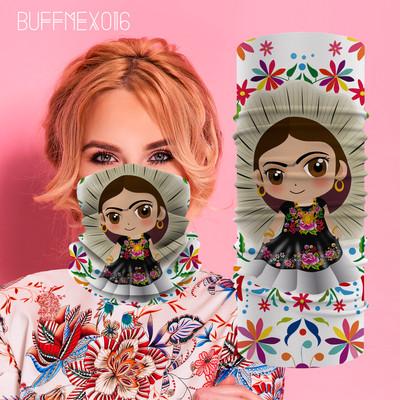 BUFFMEX016.jpg