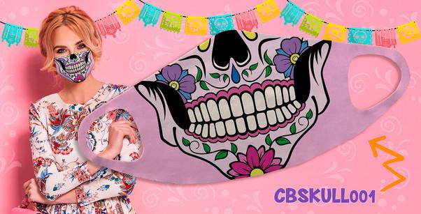 CBSKULL001.jpg