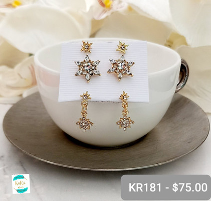 KR181 - $75.00.jpg